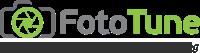 Fototune Fotografie Logo