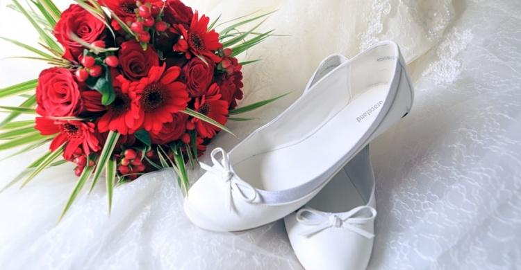 Bruidsfotografie Leeuwarden